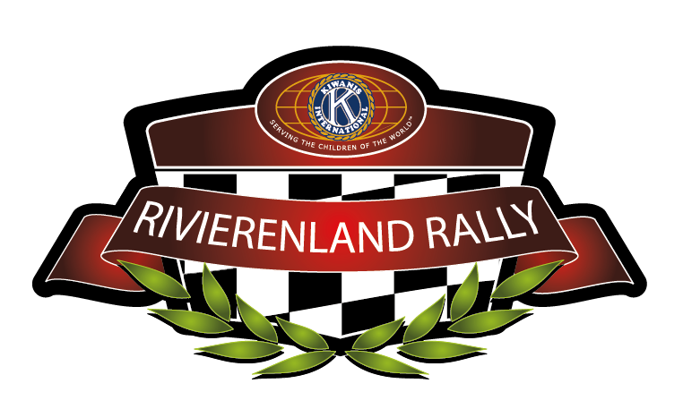 Rivierenland Rally